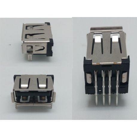 USB PORT 5