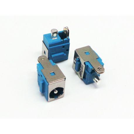 Connector DC Asus