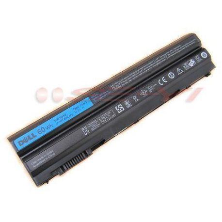 BATERAI DELL E6420 E6520 E6530 E5420 E5430 E5520
