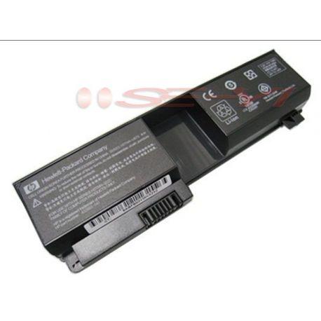 BATERAI HP TX1000