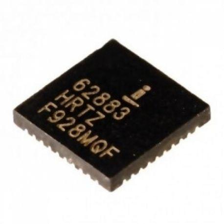 ISL 62883