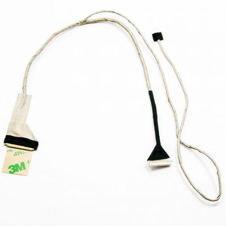 Kabel Flexible Toshiba Satellite C600 C640 C645 SERIES