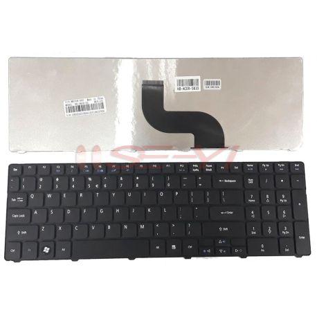 Keyboard Acer 5810
