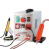 SUNKKO 709A mesin SOLDER baterai cell Lithium