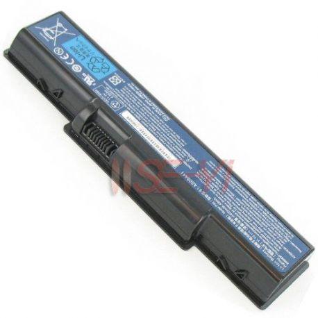 Baterai Acer Aspire 4732 4732z 5732 5732z 4332 5516 5517 5532 5532z 5541 Series