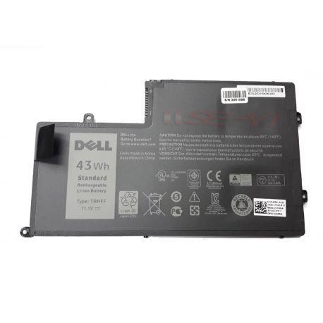 Battery Dell Inspiron 14-5447 15-5547 Latitude 3550 TRHFF