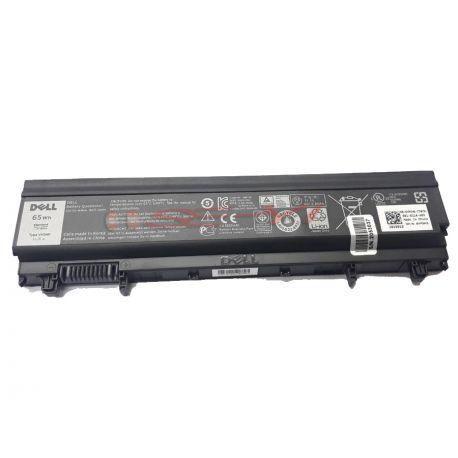 Battery Dell Lattitude E5440 E5540 VV0NF