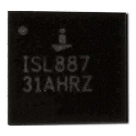 ISL 88731