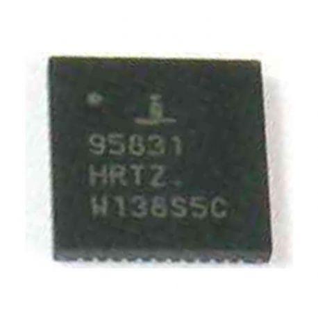ISL 95831