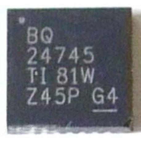 BQ 24745