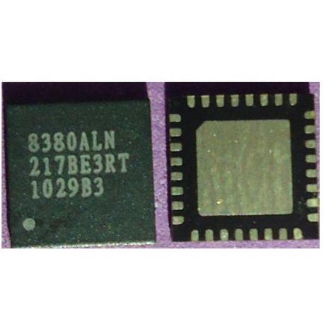 8380 OZ
