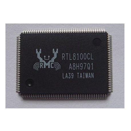 RTL 8100CL