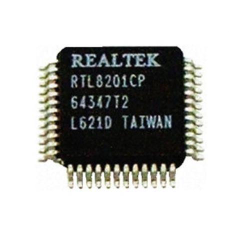 RT 8201CP