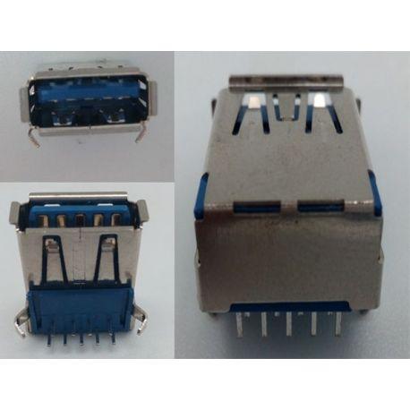USB PORT 2