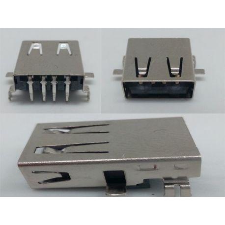 USB PORT 4