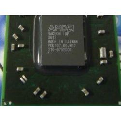 Chipset ATI 216-0752001
