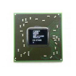 Chipset ATI 216-0774008