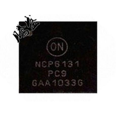 NCP6131N