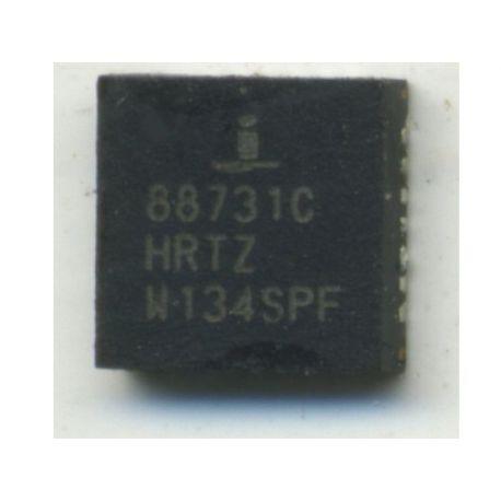 ISL 88731C