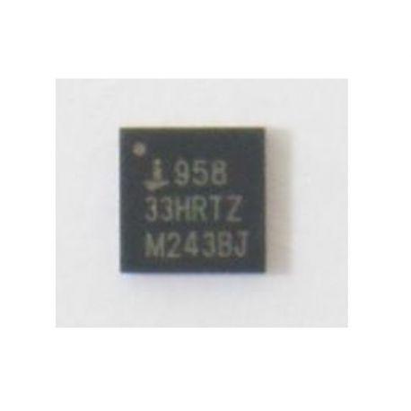 ISL 95833HRTZ