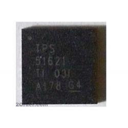 TPS 51621