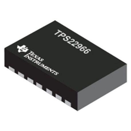 TPS 22966