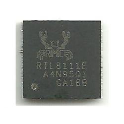 RTL 8111E