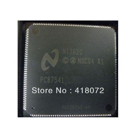 PC87541