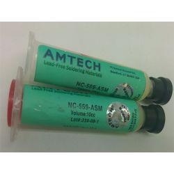 Flux Suntik Amtech NC-559-ASM