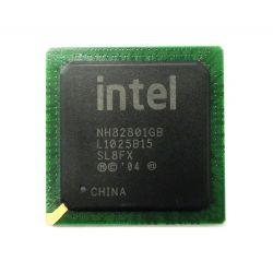 Chipset INTEL NH82801GB