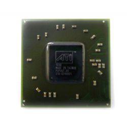 Chipset ATI 216-0749001