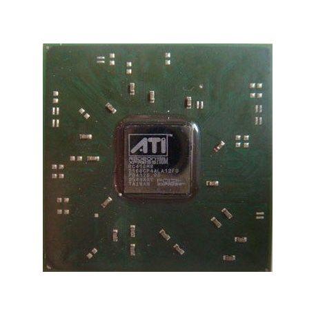 RC410MB 216-BCP4ALA12FG