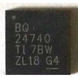 BQ 24740