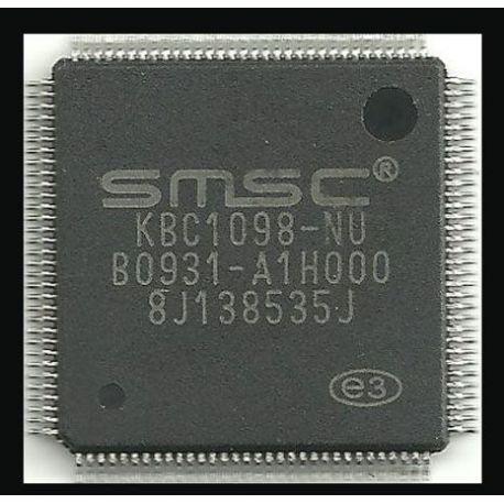 KBC1098-NU