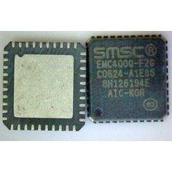 EMC4000-FZG