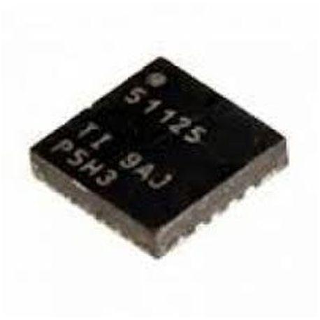 TPS 51125
