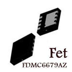 FDMC6679AZ
