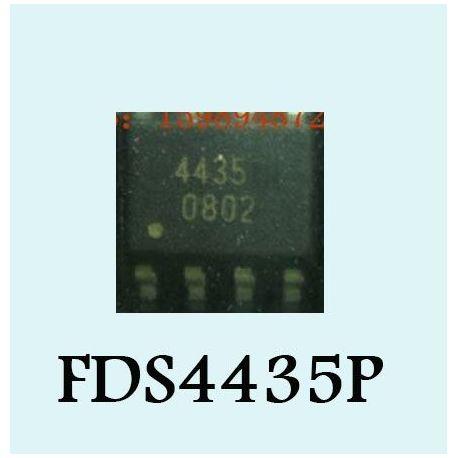 FDS4435P