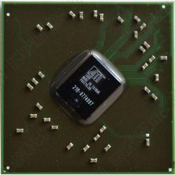 Chipset ATI 216-0774007