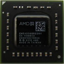 Chipset ATI AMD EME450GBB22GV