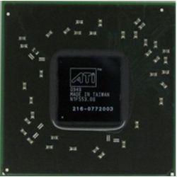 Chipset ATI 216-0772003