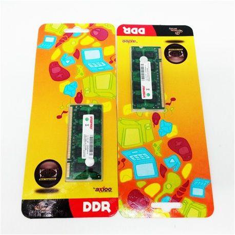 Memory Ram ( DDR2 ) 2GB