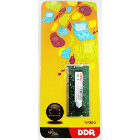Memory Ram ( DDR3 ) 2GB ( Visipro ) 1.35v