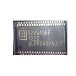 ICS 9LPRS432AGLF