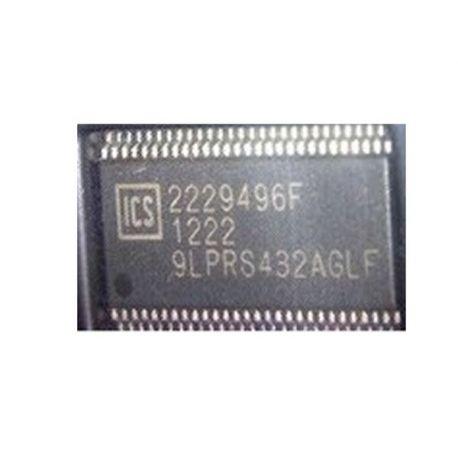 ICS 23109318F