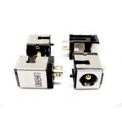 DC Connector 11 - Toshiba