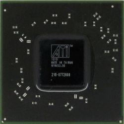 Chipset ATI 216-0772000