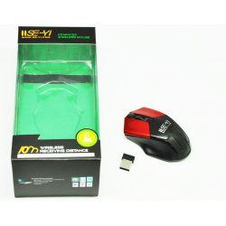 Mouse Wireless SeYi Small