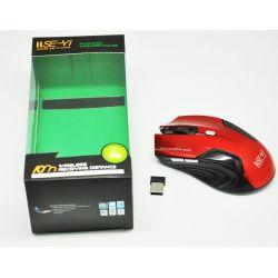 Mouse Wireless Se-Yi Big