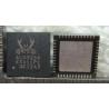 Realtek ALC3236